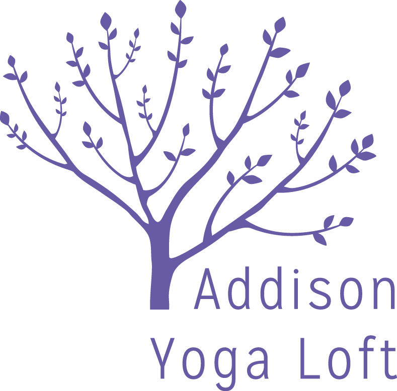Addison_Yoga_Loft