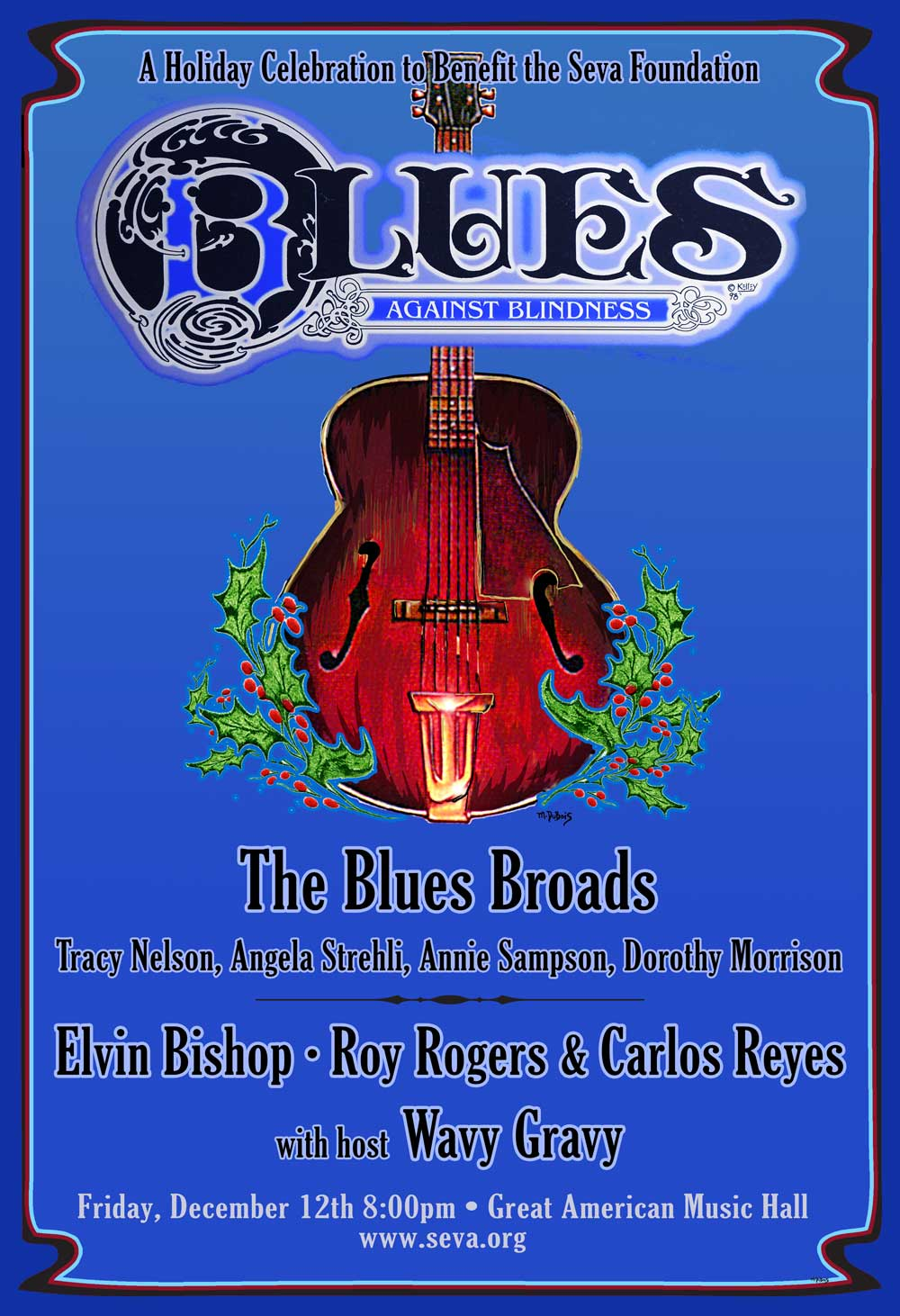 Blues-Against-Blindness-Poster-for-Web.jpg