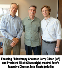 Focusing_Philanthropy_Article_Photo_2.jpg