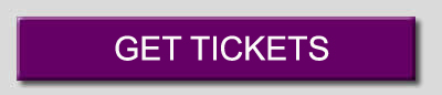 Get tickets button.jpg