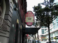 Great American Music Hall