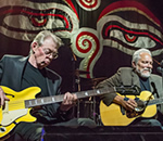 Hot Tuna fillmore.jpg