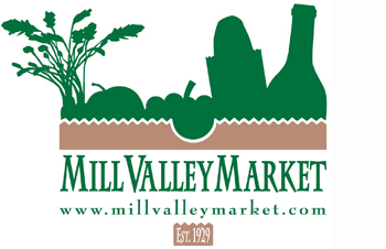 Mill_Valley_Market_Logo_350w.jpg