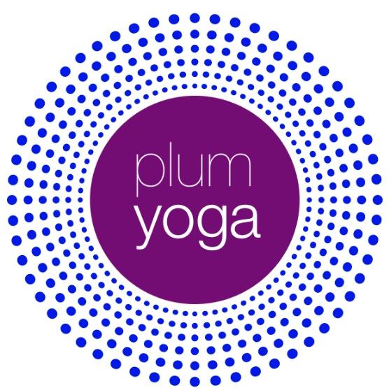 Plum Yoga