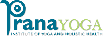 Pranayoga-Institute-of-Yoga-and-Holistic-Health