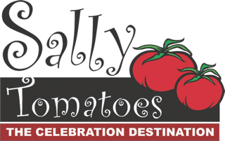 Sally-Tomatoes