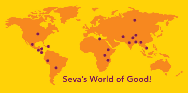 Seva_Map_20_countries.jpg