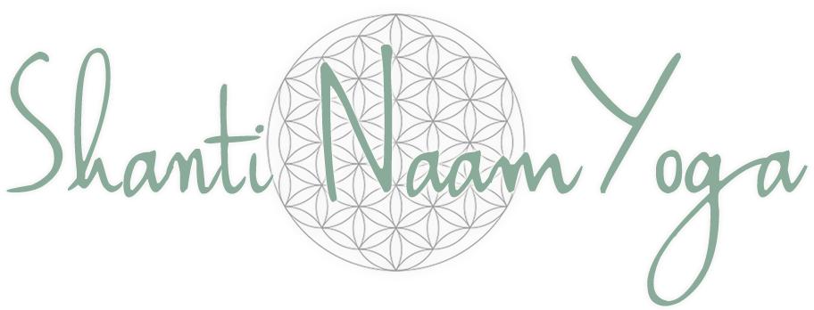 Shanti Naam