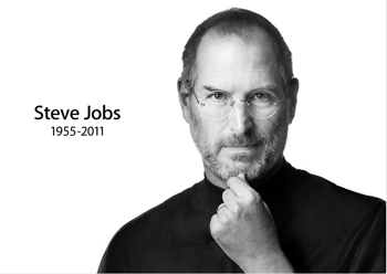 Steve_Jobs_content_page.jpg