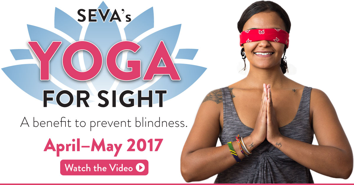 Yoga-for-Sight-2017