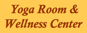 Yoga_Room_and_Wellness_Center