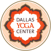 Dallas Yoga Center