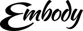 Embody Practice Center