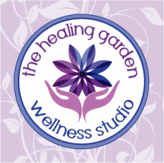 healing-wellness-yoga