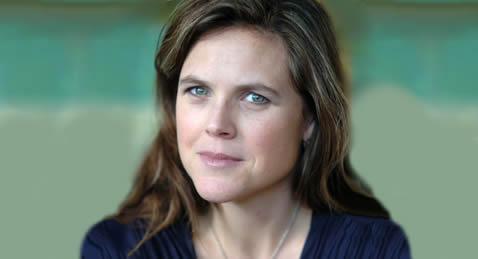 Irene Taylor Brodsky