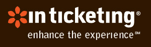 logo-inticketing.jpg