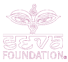 Seva Foundation
