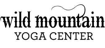 wild-mountain-yoga-nevada-city