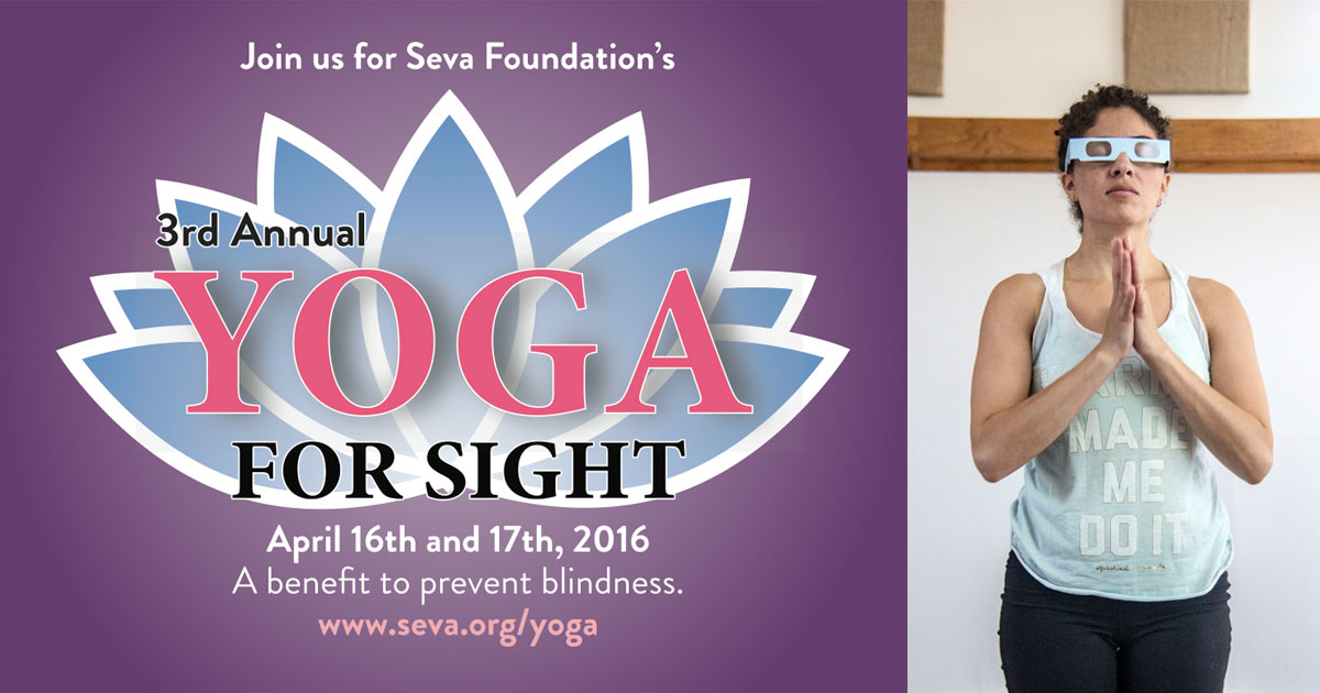 Yoga-for-Sight-2016