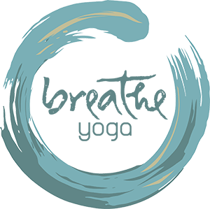 Breathe_Yoga_MI