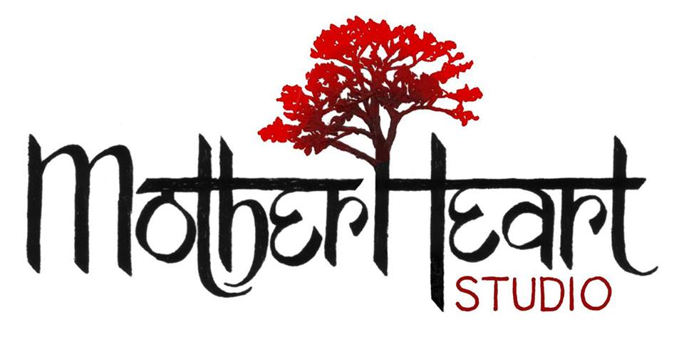 motherheartstudio