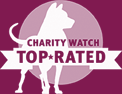 Charity Watch