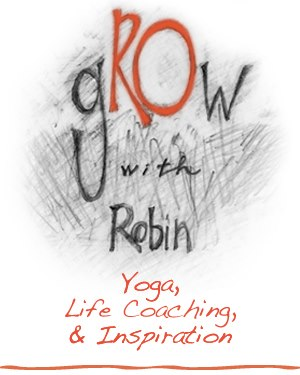 growwithrobin